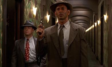 Barton Fink - Bild 10