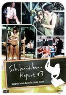 Schulmädchen-Report 13: Vergiss beim Sex die Liebe nicht