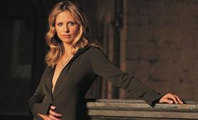 Buffy - Im Bann der Dämonen mit Sarah Michelle Gellar - Bild 55