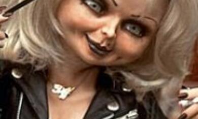 Chucky und seine Braut - Bild 9