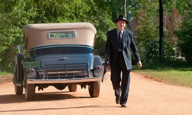 Lawless - Die Gesetzlosen mit Gary Oldman - Bild 4