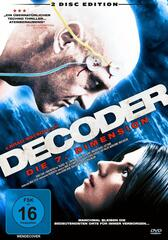 Decoder - Die 7. Dimension