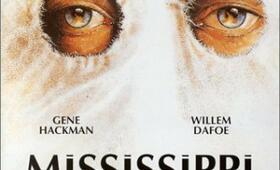 Mississippi Burning - Die Wurzel des Hasses - Bild 11