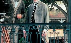 Chaplin mit Robert Downey Jr. - Bild 74