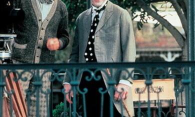 Chaplin mit Robert Downey Jr. - Bild 3