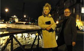 Le weekend mit Jim Broadbent - Bild 38