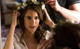 Staffel 5 mit Allison Williams - Bild 40