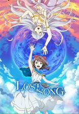 Lost Song: Das Lied der Wunder
