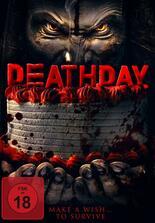 Die Besten Horrorfilme Ab 18