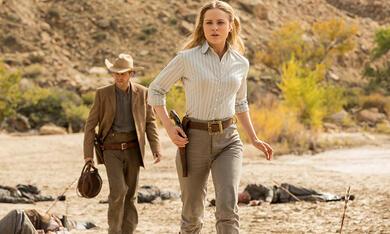 Westworld, Westworld Staffel 1 mit Evan Rachel Wood - Bild 6