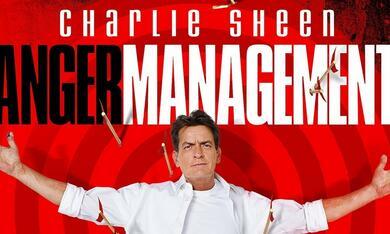 Anger Management - Bild 2