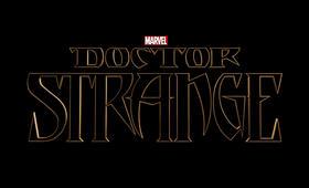 Doctor Strange - Bild 78