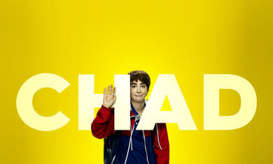 Chad, Chad - Staffel 1 - Bild 1