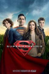 Superman & Lois - Poster