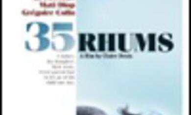 35 Rum - Bild 2