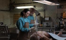 Dead End, Dead End - Staffel 1 mit Antje Traue und Michael Gwisdek - Bild 15