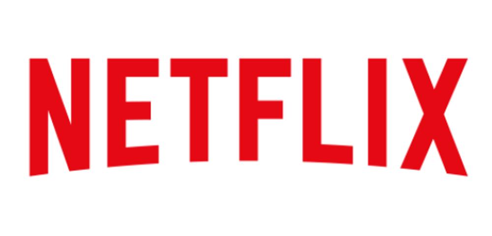 Serien Netflix Deutschland