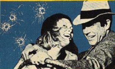 Bonnie und Clyde - Bild 1