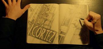 American Horror Story: Zurück in Gagas Hotel