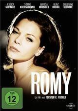 Romy - Poster