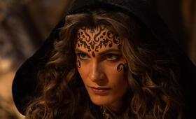 Westworld, Westworld Staffel 1 - Bild 51