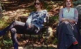 Queen of Earth mit Elisabeth Moss und Katherine Waterston - Bild 18
