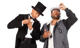 Key & Peele mit Keegan Michael Key und Jordan Peele - Bild 15