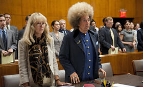 Al Pacino in Phil Spector - Bild 103
