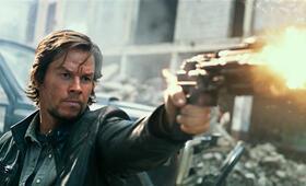 Transformers 5: The Last Knight mit Mark Wahlberg - Bild 93