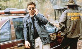 Robert Downey Jr. - Bild 184