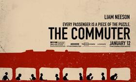The Commuter - Bild 26