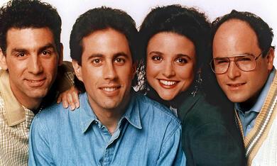 Seinfeld - Bild 4