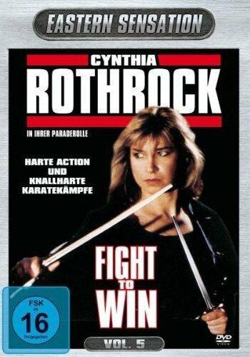 Fight to Win - Bild 1 von 1