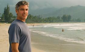 The Descendants - Familie und andere Angelegenheiten mit George Clooney - Bild 120