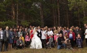 Liebe auf Sibirisch - Bild 27