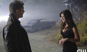 Staffel 2 mit Jensen Ackles - Bild 122