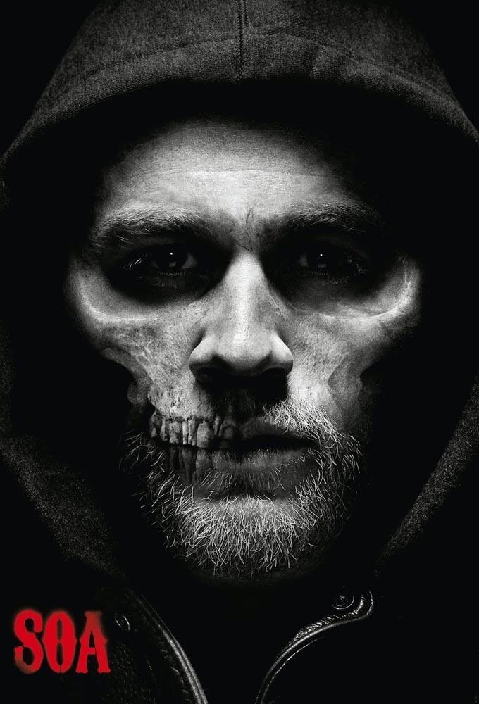Sons Of Anarchy Staffel 8 Stream