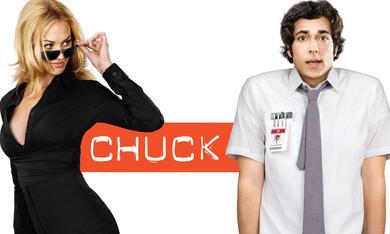 Chuck - Bild 8
