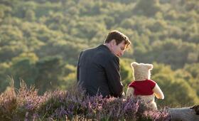 Christopher Robin  mit Ewan McGregor - Bild 51