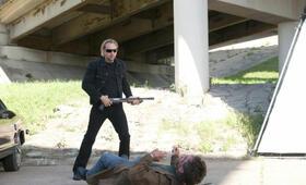 Drive Angry mit Nicolas Cage - Bild 52