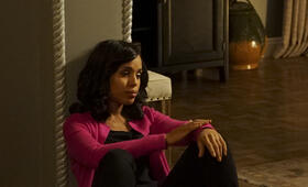 Staffel 5 mit Kerry Washington - Bild 29
