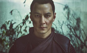Into the Badlands Staffel 2 mit Daniel Wu - Bild 23