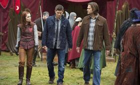 Staffel 8 mit Jensen Ackles, Jared Padalecki und Felicia Day - Bild 45