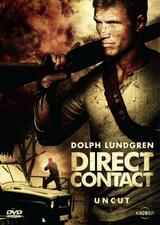 Direct Contact - Poster