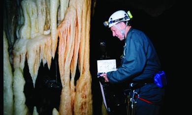 Die Höhle der vergessenen Träume mit Werner Herzog - Bild 3