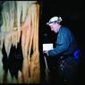 Die Höhle der vergessenen Träume mit Werner Herzog - Bild