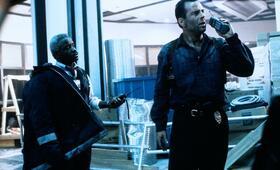 Stirb langsam 2 mit Bruce Willis - Bild 57