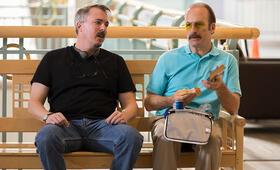 Better Call Saul Staffel 3 mit Bob Odenkirk und Vince Gilligan - Bild 31
