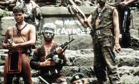 Apocalypse Now - Bild 54