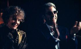 Der Pate 3 mit Al Pacino und Diane Keaton - Bild 72